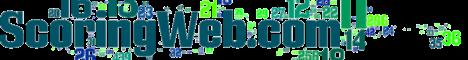 ScoringWeb.com